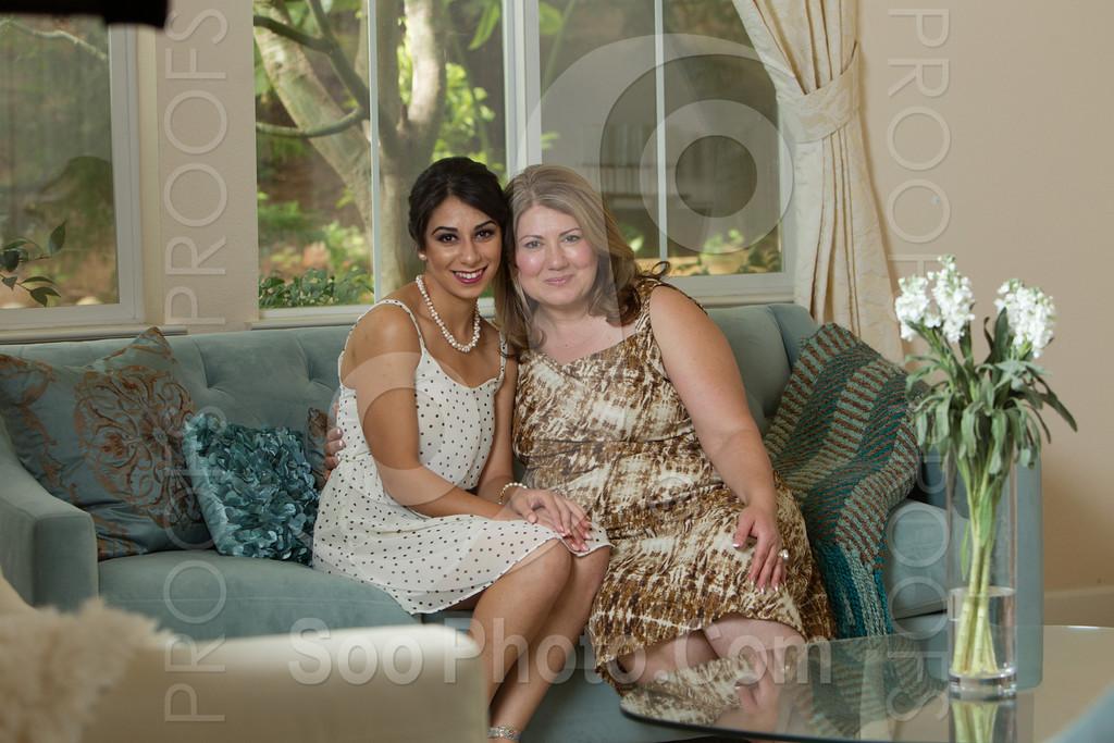 2014-05-17-yadegar-senior-prom-family-5095