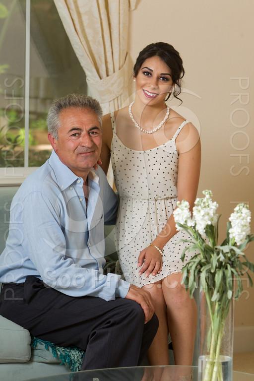 2014-05-17-yadegar-senior-prom-family-5119
