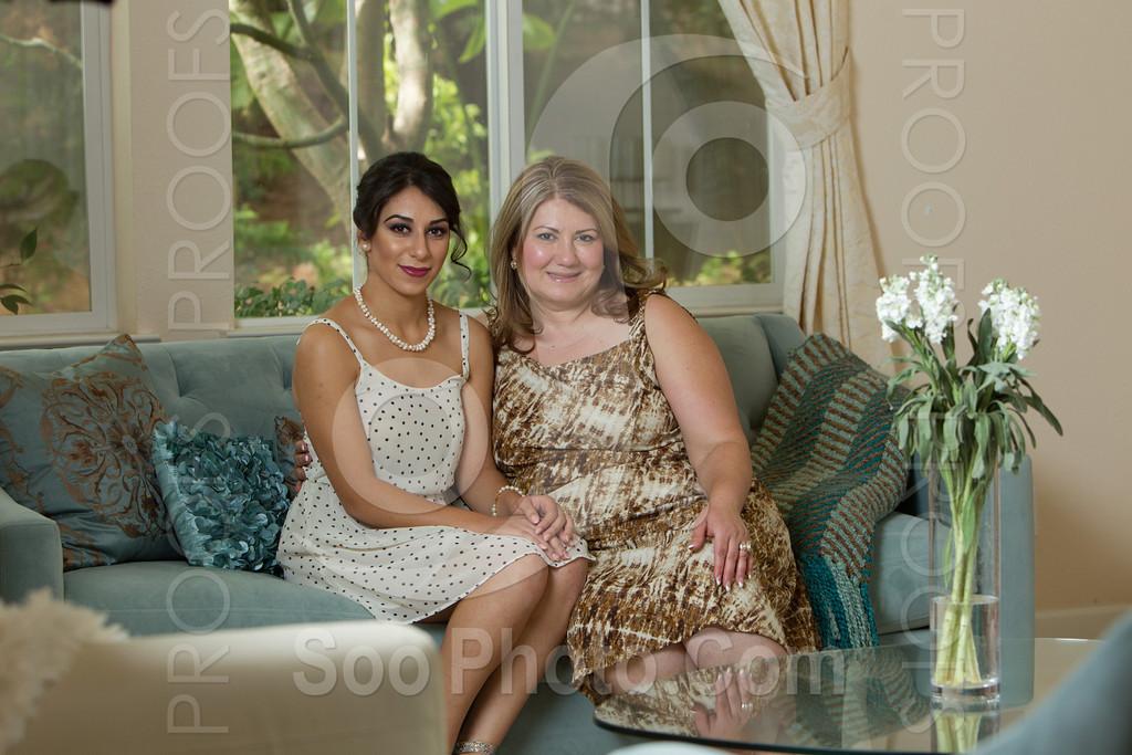 2014-05-17-yadegar-senior-prom-family-5094