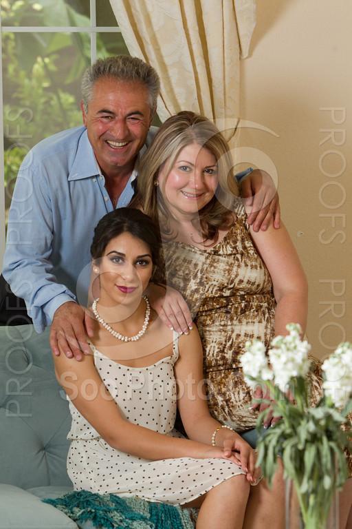 2014-05-17-yadegar-senior-prom-family-5110