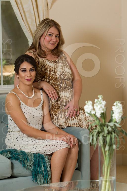 2014-05-17-yadegar-senior-prom-family-5096