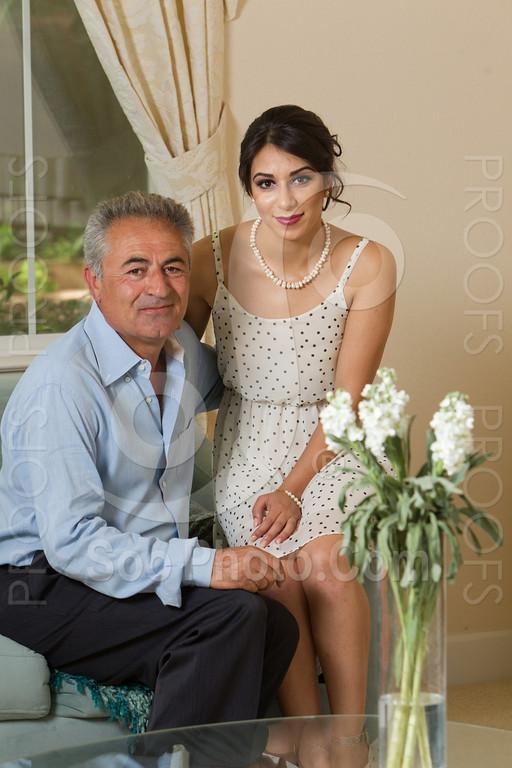 2014-05-17-yadegar-senior-prom-family-5121