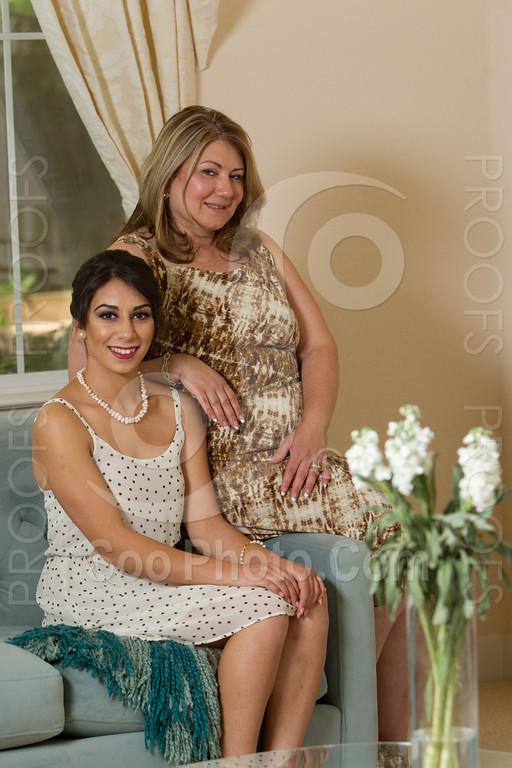 2014-05-17-yadegar-senior-prom-family-5097