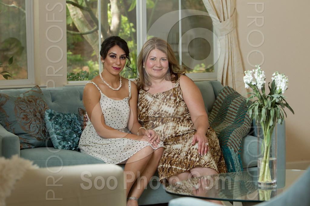 2014-05-17-yadegar-senior-prom-family-5093