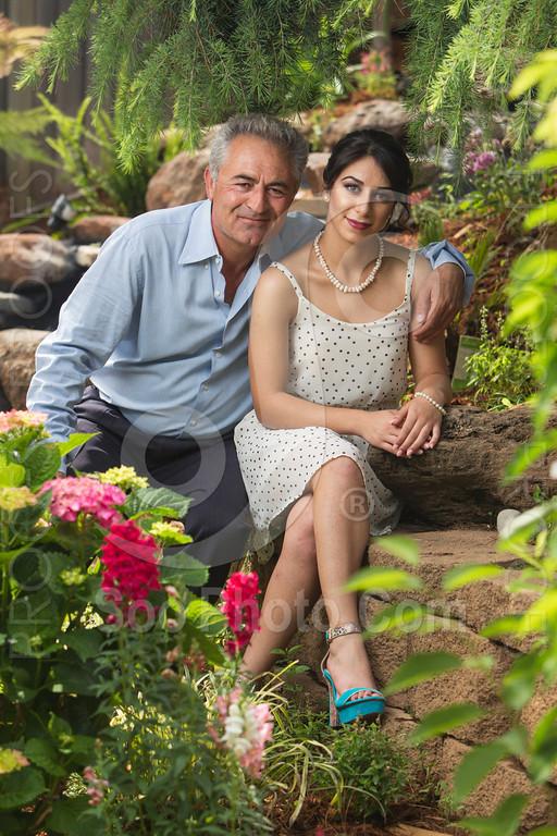 2014-05-17-yadegar-senior-prom-family-5133