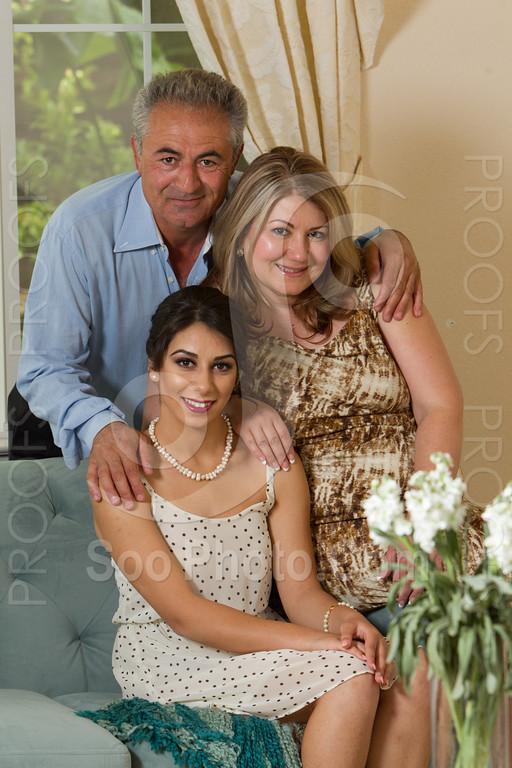 2014-05-17-yadegar-senior-prom-family-5108