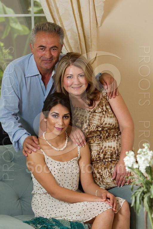 2014-05-17-yadegar-senior-prom-family-5106