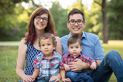 Yadon Family 2016-5