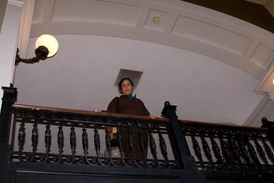 YaleTrip2009-24