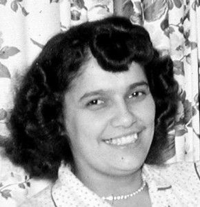 Irene1956BW