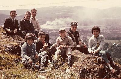Hike1965