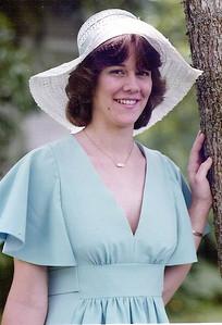 RuthJun18_1978