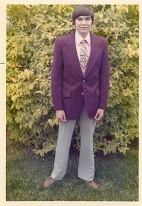 Tom1972