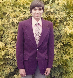 Tom1972a