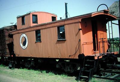 DSCN3835