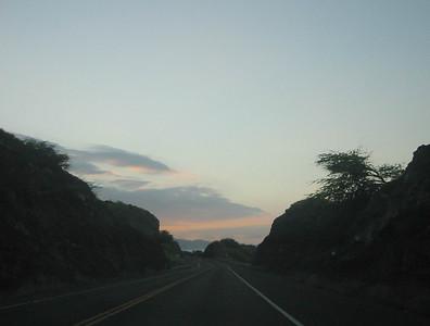 Year 2003 Hawaii 2