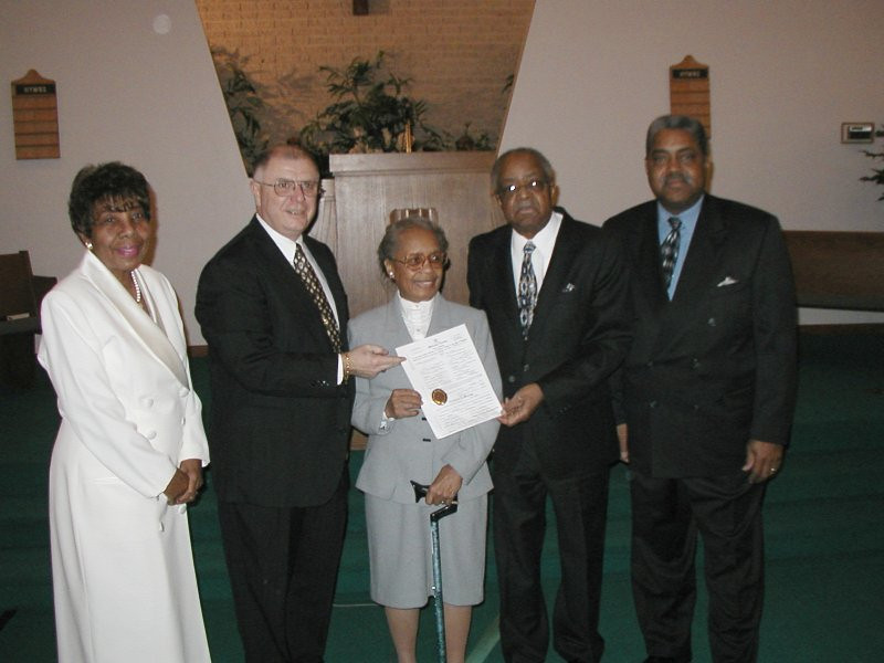 eula-minister-irma-russel-gerald-withlicense