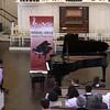Kimberly Piano Fest, Princeton - 2013