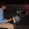 Dr Ray Recital - Jun 15 2014