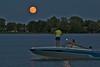 MC BluMoon Boater_004_F
