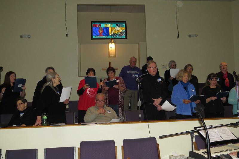 gospel sing_003