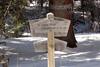 TaosDec0910 083-1