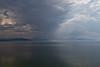 Lake Yellowstone September 2011.  Canon 5d II. 16-35mm II
