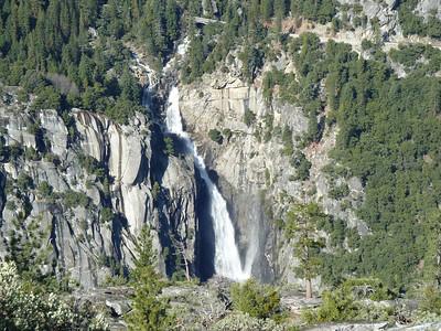 Yosemite 2010-12-23