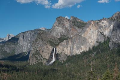 Yosemite-20160517173724-4204