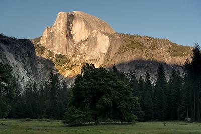 Yosemite-20160517192511-4225