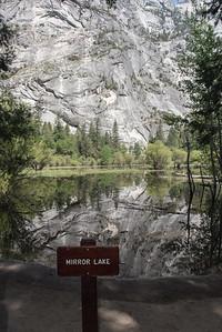 Yosemite-20160519103315-4390