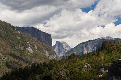 Yosemite-20160516143312-4080