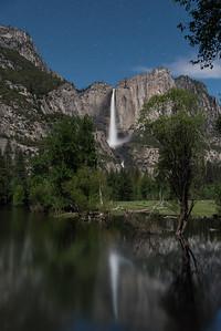 Yosemite-20160516220525-4134