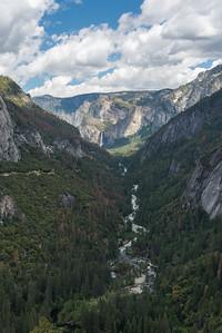 Yosemite-20160516144345-4092