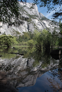 Yosemite-20160519102723-4386
