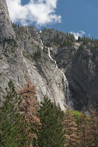 Yosemite-20160516154728-4113