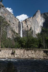 Yosemite-20160517172311-4200
