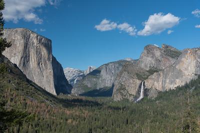 Yosemite-20160517173707-4203