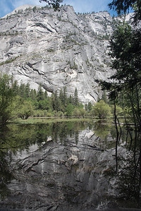 Yosemite-20160519103358-4392