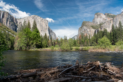 Yosemite-20160518154056-4275