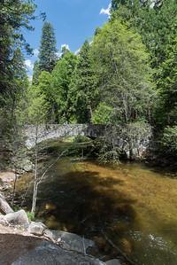 Yosemite-20160519112250-4401