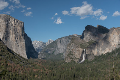 Yosemite-20160517174219-4214