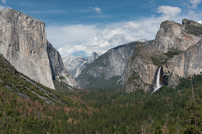Yosemite-20160518155649-4283
