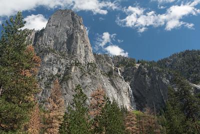 Yosemite-20160516154758-4116