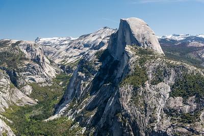 Yosemite-20160518110508-4239