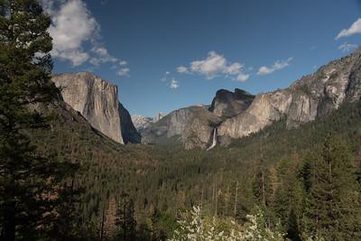 Yosemite-20160517174202-4213
