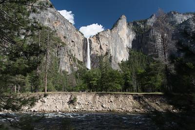 Yosemite-20160517172324-4201