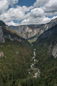 Yosemite-20160516144003-4085