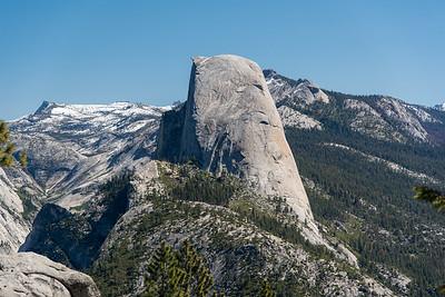 Yosemite-20160518103923-4231