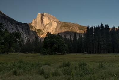 Yosemite-20160517192440-4223